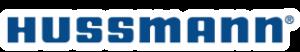 logo-hussmann
