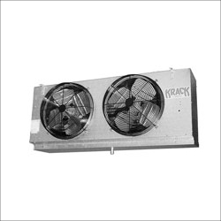 mkmv series unit coolers