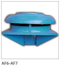 AF6-AF7