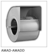 AMAD-AMADD