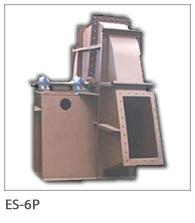 ES-6P