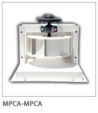 MPCA-MPCA