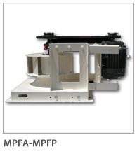 MPFA-MPFP